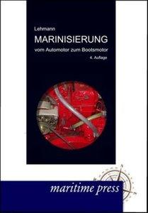 Marinisierung