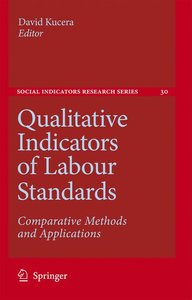 Qualitative Indicators of Labour Standards