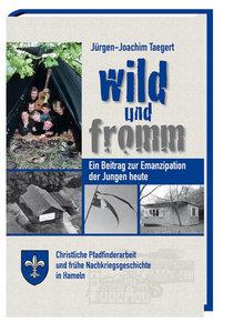 Wild und fromm