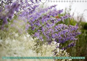 Lust auf NaTour - Heilpflanzengarten