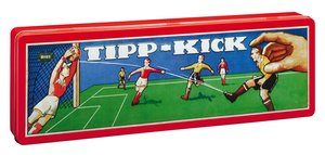 Mieg Tipp Kick Retro Edition