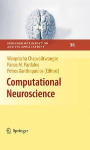Computational Neuroscience