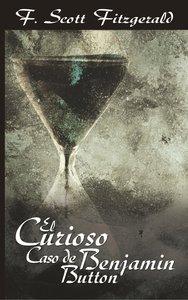 El Curioso Caso de Benjamin Button / The Curious Case of Benjami