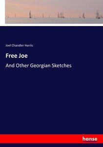 Free Joe