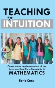 Teaching to Intuition