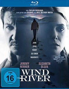 Wind River BD