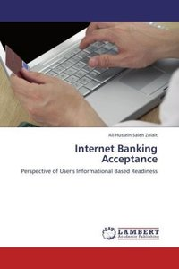 Internet Banking Acceptance