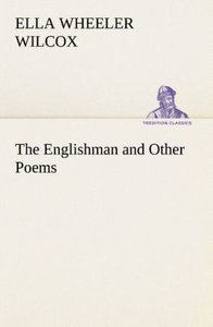 The Englishman and Other Poems