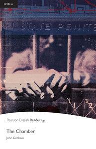The Chamber - Englisch-Lektüre für Fortgeschrittene ab C1
