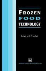 Frozen Food Technology