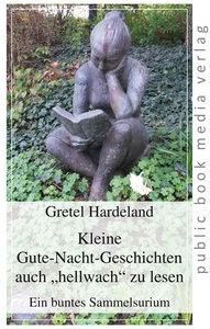 """Kleine Gute-Nacht-Geschichten auch """"hellwach"""" zu lesen"""