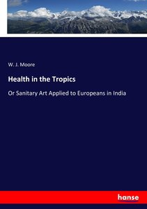 Health in the Tropics