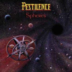 Spheres-Slipcase-