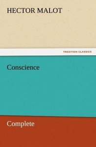 Conscience - Complete