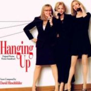 Aufgelegt! (OT: Hanging Up)
