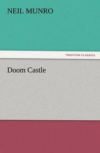 Doom Castle