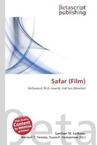Safar (Film)