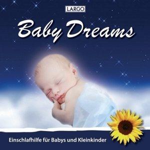 Baby Dreams