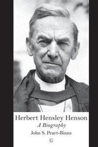 Herbert Hensley Henson