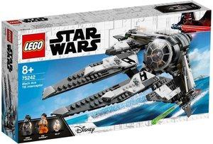 LEGO Star Wars? 75242 LEGO Star Wars?_12