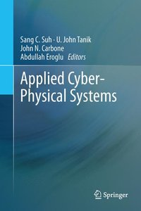 Applied Cyber-Physical Systems