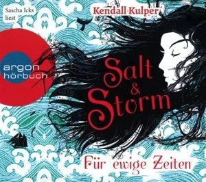 Salt & Storm-Für Ewige Zeiten