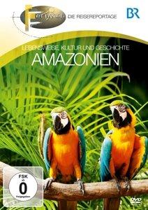 Amazonien