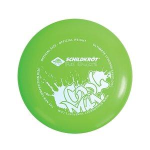 Schildkröt 970059 - Funsport Ultimate Speeddisc