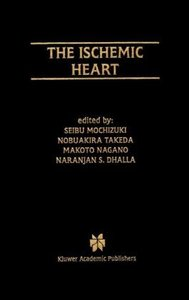 The Ischemic Heart