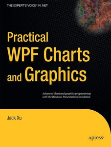 Practical WPF Charts and Graphics