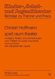 spiel.raum.theater.