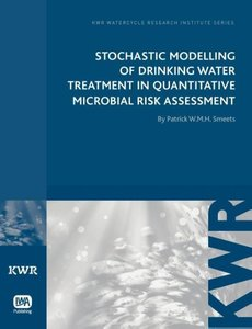 Stochastic Modelling of Drinking Water Treatment in Quantitative