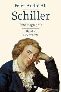 Schiller 1