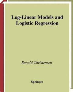 Log-Linear Models and Logistic Regression