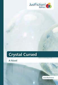 Crystal Cursed