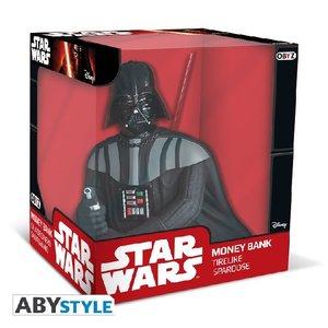 ABYstyle - Star Wars - Darth Vader Spardose