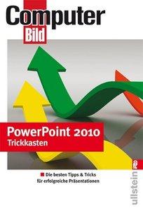 PowerPoint 2010 Trickkasten