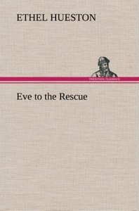 Eve to the Rescue