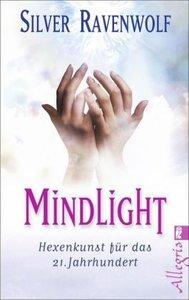 Mindlight