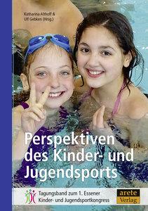 Perspektiven des Kinder- und Jugendsports