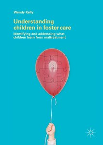 Understanding Children in Foster Care