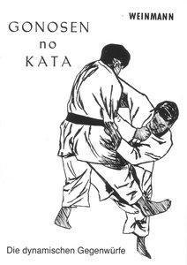 GONOSEN no KATA