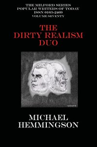 The Dirty Realism Duo