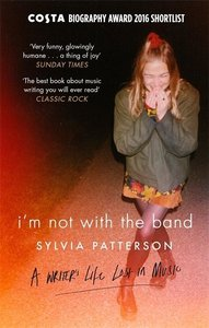 I\'m Not with the Band