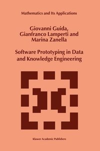 Software Prototyping in Data and Knowledge Engineering