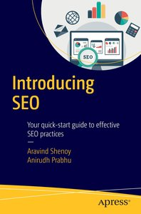 Introducing SEO