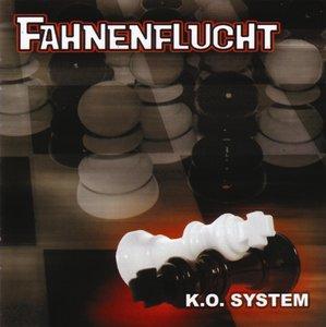 K.O.System