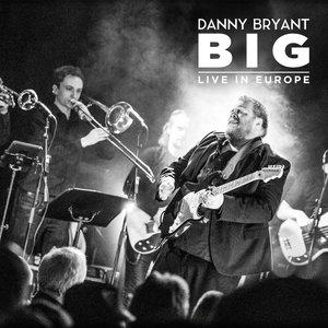 BIG (180g Vinyl)