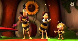 Die Biene Maja - Der Kinofilm