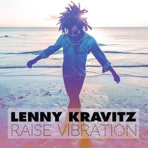 Raise Vibration (Deluxe)